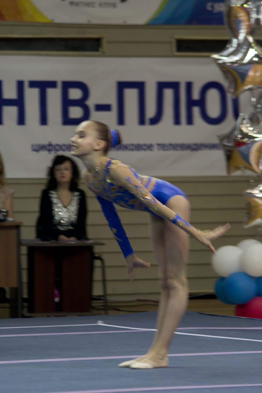 Порно школьніци гімнасткі фото 423-208